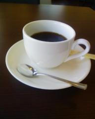 Cafe JEM name=