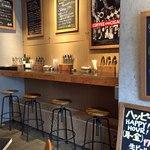 SMOKERS HEAVEN CAFE & BAR -