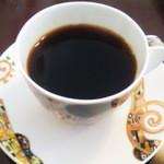 Zehn Coffee - 今月のコーヒー:ブラジル・ドス・タチョス農園