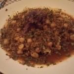 ベジン - 肉(豆キーマ)