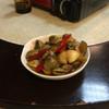 台南三哥海鲜 - 料理写真: