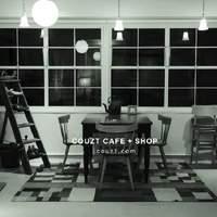 COUZT CAFE - Image Photo