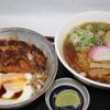 屏風山パーキングエリア(下り線)フードコート - 料理写真: