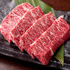 焼肉いち - 料理写真:
