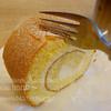 パティスリーリムーザン - 料理写真:白壁ロール