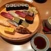 築地玉寿司 - 料理写真: