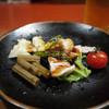 ごん太 - 料理写真:そと呑みーセット~☆