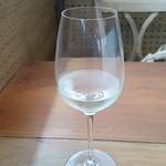 38864409 - 白ワイン