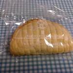 丸善パン - 料理写真: