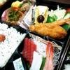 kafeasunaro - 料理写真:事前予約で、貸し切りパーティーや、松花堂弁当もOKでした!