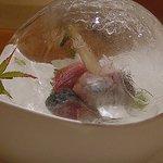 もえり - 特別な日の御料理