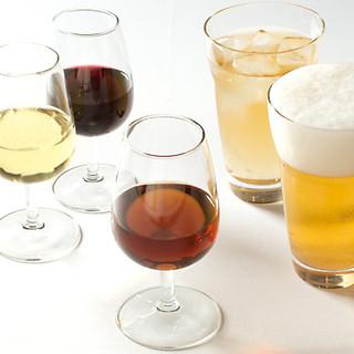 紹興酒の二大ブランド【塔牌】と【古越龍山】を飲み比べ