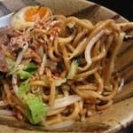 38879395 - 麺リフト