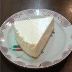 3888936 - チーズケーキ