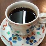 3888937 - アメリカンコーヒー