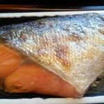 38881930 - 焼き魚Up(^^)v