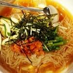 38883830 - 冷麺