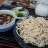 はらだ製麺 - 料理写真: