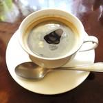 キノーズ - コーヒー