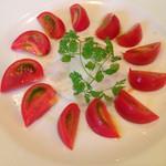 38896735 - フルーツトマト