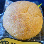 38897437 - 安倍川パン