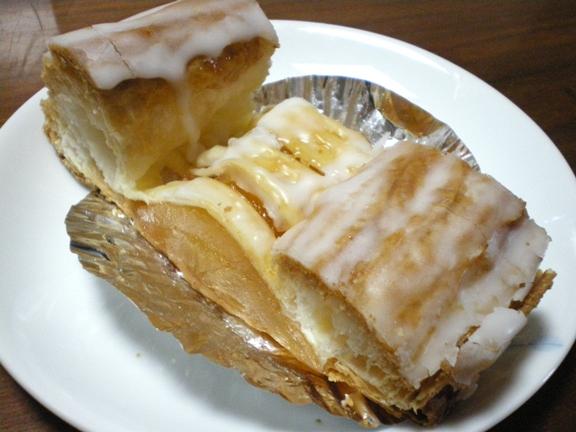 洋菓子のカワグチ