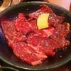 桑の木 - 料理写真:焼肉