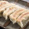 麺屋 よつ葉 - 料理写真: