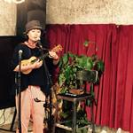 カフェ モナカ - 2015.06.04.LIVE