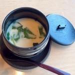 38919011 - 茶碗蒸し