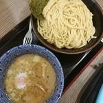 久臨 ダイバーシティ東京プラザ店 -