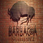 バルバッコア - BARBACOA