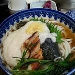 38931101 - 半田素麺