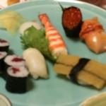 すし屋の信太 - 料理写真: