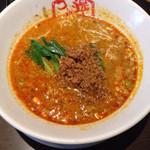 38936543 - THE担々麺