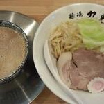 38939671 - つけ麺