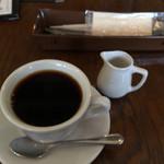Simply - コーヒーさん。