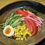 熱烈タンタン麺一番亭 -