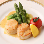 さかな玄菜 - 厳選した鮮魚を使用した創作料理