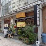 38949171 - 長野駅の近くです
