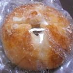 38951116 - パン:シュガーパン