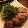 楽食FU-ZI - 料理写真:豚肉 キャラメリゼ