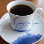 ヲガタ - 鍋島のカップ
