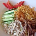 中国広東料理 聚宝 -