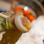 本町製麺所 本店 - うどんリフト