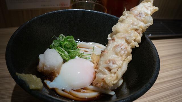 製 麺 所 本町