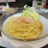 中国料理 龍亭 - 料理写真:涼拌麺(元祖冷やし中華)・・醤油だれ