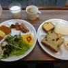 アクティブ広島 - 料理写真:和洋バイキング