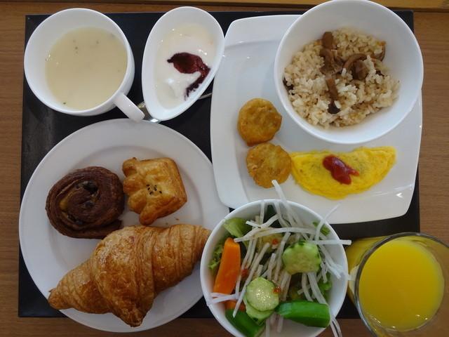 https://tblg.k-img.com/restaurant/images/Rvw/38971/640x640_rect_38971409.jpg