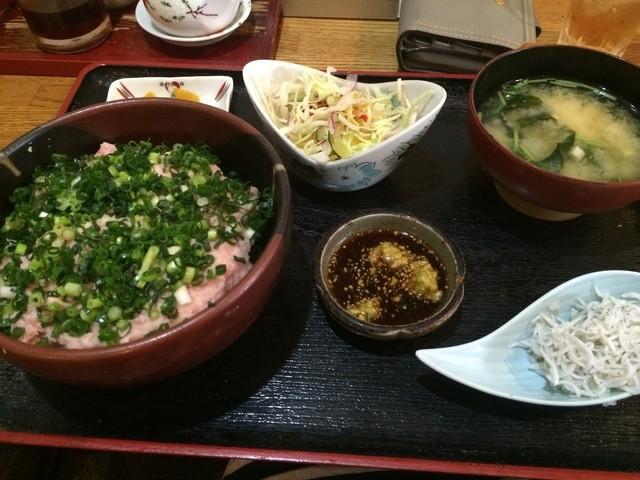 磯料理 みさき (いそりょうり ... - tabelog.com